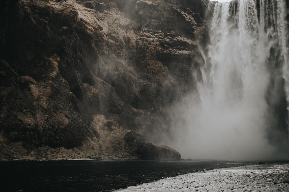 sesja-na-islandii-fotograf_islandia