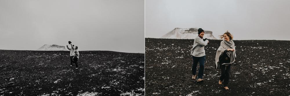 sesja-na-islandii-Solheimasandur