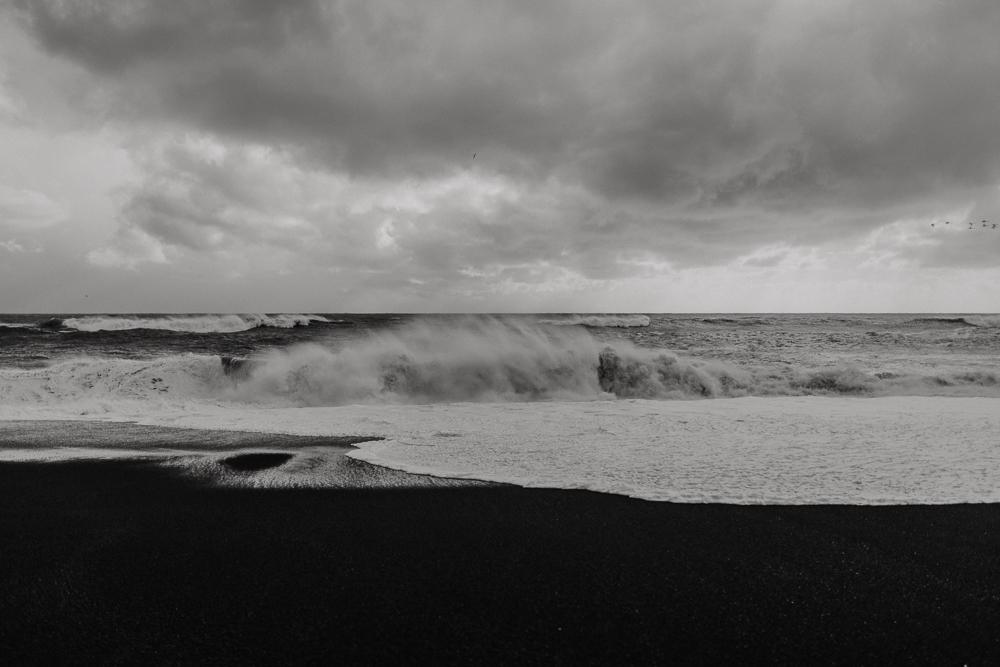 sesja-na-islandii-czarna_plaza_slub