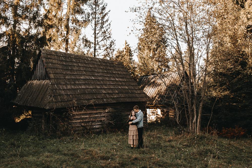 sesja_w_gorach_zakopane_tatry