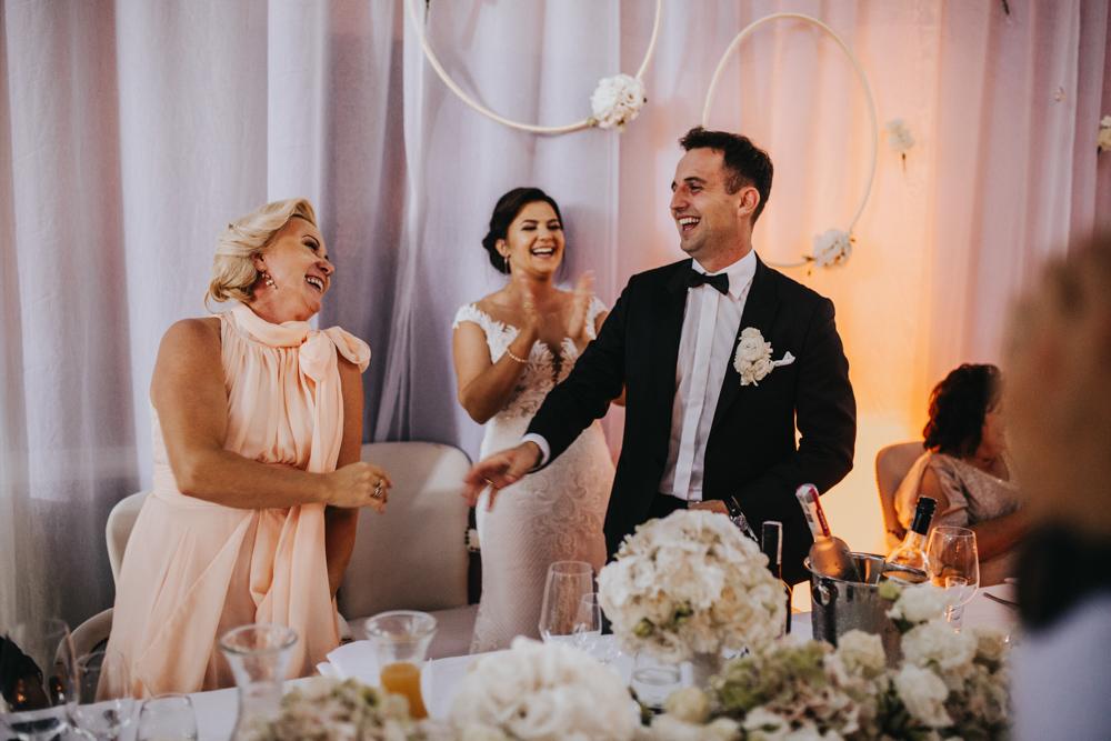 wesele_czarny_potok_wedding_bar