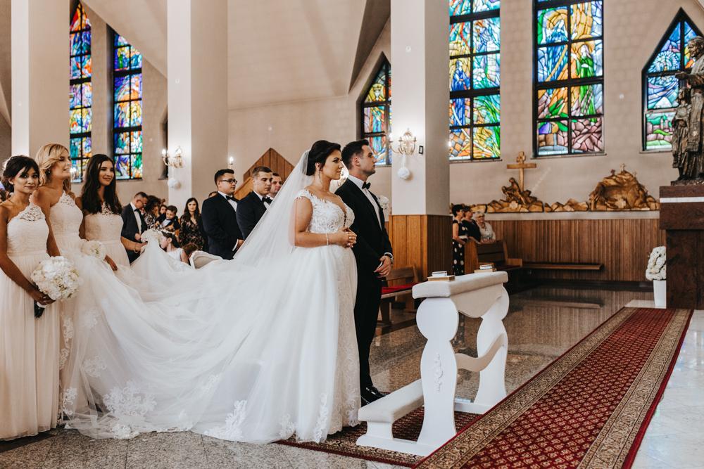 wesele_czarny_potok_plan_slubu