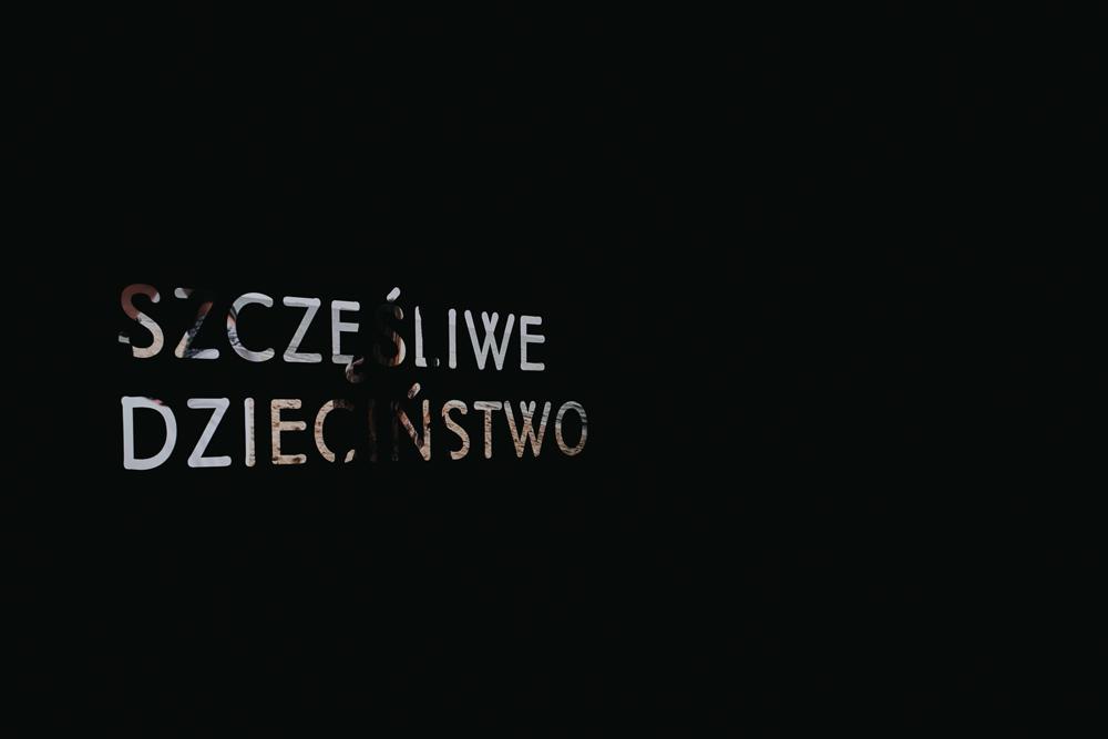 Slub_w_Tatrach_morskie_oko