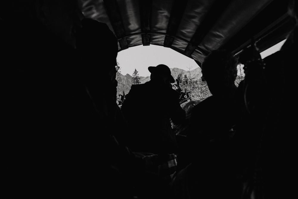 Slub_w_Tatrach_fotograf_slubny