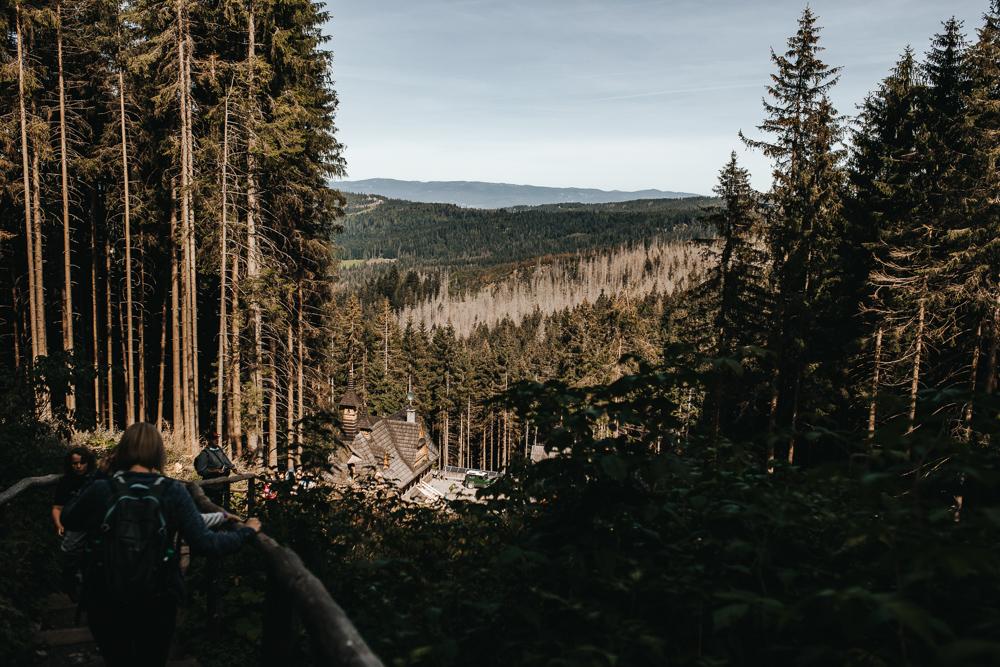 Slub_w_Tatrach_fotograf_zakopane