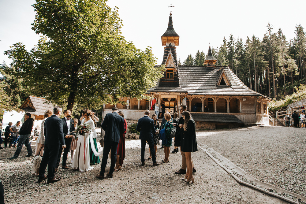 Slub_w_Tatrach_wiktorowki