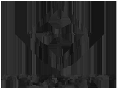 Piotr Bednarczyk fotografia ślubna